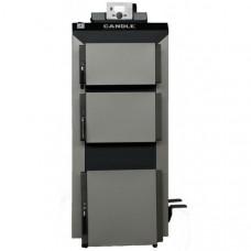 Твердотопливный котел Candle Uni 40 кВт длительного горения