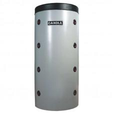 Теплоаккумулятор TANK (1000 л)